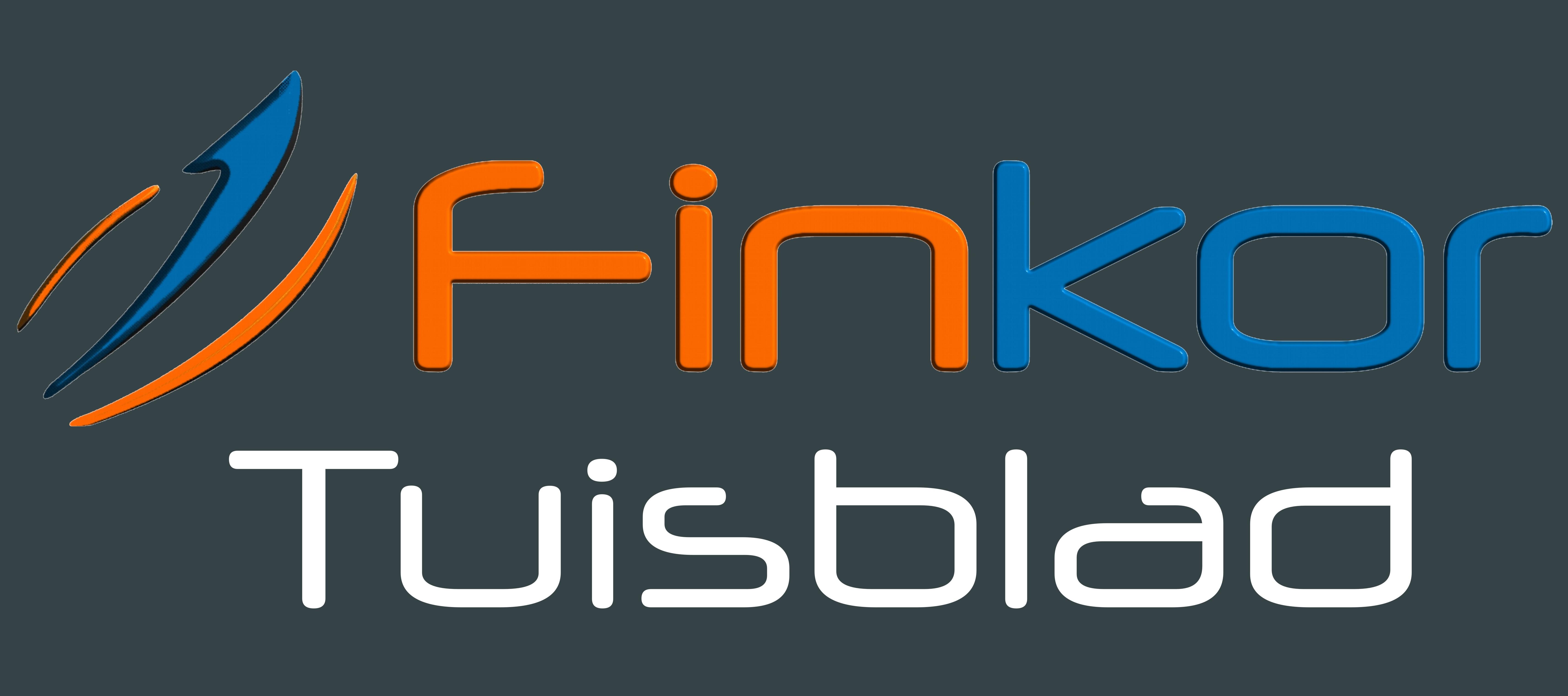 Finkor